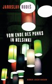 Vom Ende des Punks in Helsinki (eBook, ePUB)