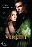 Vereint / Violet Eden Bd.5 (eBook, ePUB)