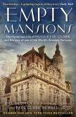 Empty Mansions (eBook, ePUB)