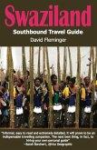 Swaziland (eBook, ePUB)