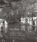 True Places (eBook, ePUB)