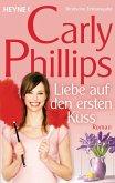 Liebe auf den ersten Kuss / Marsden Bd.2 (eBook, ePUB)