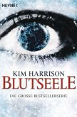 Blutseele / Rachel Morgan (eBook, ePUB)