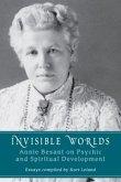 Invisible Worlds (eBook, ePUB)