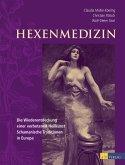 Hexenmedizin (eBook, ePUB)