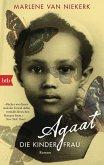 Agaat (eBook, ePUB)