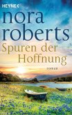 Spuren der Hoffnung / O'Dwyer Trilogie Bd.1 (eBook, ePUB)