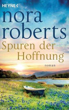 Spuren der Hoffnung / ODwyer Trilogie Bd.1
