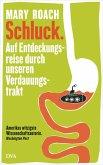 Schluck. (eBook, ePUB)