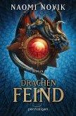 Drachenfeind / Die Feuerreiter Seiner Majestät Bd.8 (eBook, ePUB)