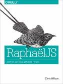 RaphaelJS (eBook, ePUB)
