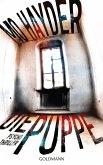 Die Puppe / Inspector Jack Caffery Bd.6 (eBook, ePUB)