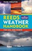 Reeds Weather Handbook (eBook, ePUB)