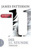 Die 11. Stunde / Der Club der Ermittlerinnen Bd.11 (eBook, ePUB)