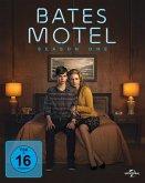 Bates Motel - Season One (2 Discs)