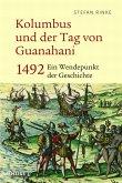 Kolumbus und der Tag von Guanahani (eBook, PDF)