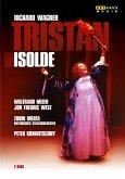 Wagner, Richard - Tristan und Isolde (2 Discs)
