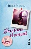 Tristans Moment (eBook, ePUB)