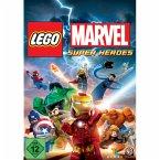 Lego Marvel Super Heroes (Download für Windows)