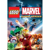 Lego Marvel Super Heroes (Download für Windows)