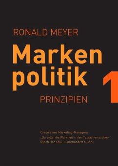 Markenpolitik 1