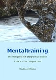 Mentaltraining (eBook, ePUB)