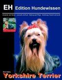 Yorkshire Terrier (eBook, ePUB)