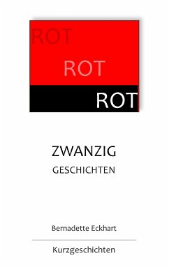 Rot, Rot, Rot (eBook, ePUB)
