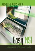 Easy MSI (eBook, ePUB)