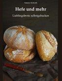 Hefe und mehr (eBook, ePUB)