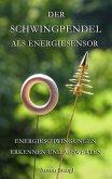 Der Schwingpendel als Energiesensor (eBook, ePUB)