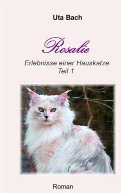 Rosalie (eBook, ePUB)