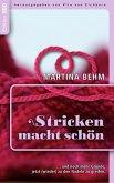 Stricken macht schön (eBook, ePUB)