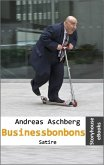 Businessbonbons (eBook, ePUB)