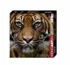 Tiger (Puzzle)