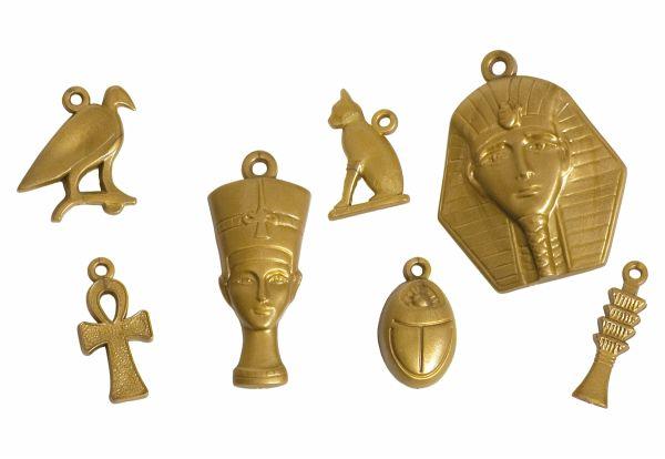 ägyptische schätze