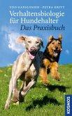Verhaltensbiologie für Hundehalter - das Praxisbuch (eBook, ePUB)