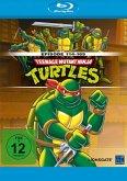 Teenage Mutant Ninja Turtles - Edition 3: Episode 114-169