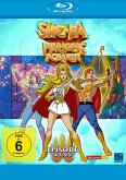 She-Ra - Princess of Power Season 2 - Episode 47 - 93