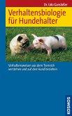 Verhaltensbiologie für Hundehalter (eBook, ePUB)