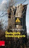 Ökologische Erinnerungsorte (eBook, PDF)