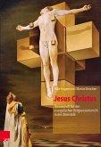 Jesus Christus (eBook, PDF)