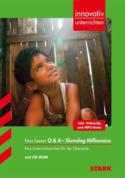 slumdog millionaire film critic pdf