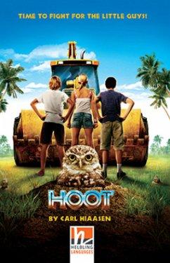 Hoot, Class Set - Hiaasen, Carl