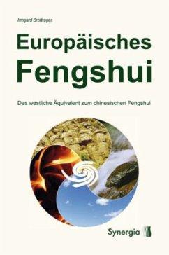 Europäisches Fengshui