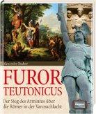 Furor Teutonicus