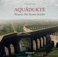 Aquädukte - Grewe, Klaus