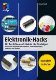 Elektronik-Hacks (eBook, ePUB)