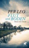 Flut und Boden (eBook, ePUB)