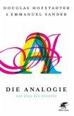 Die Analogie (eBook, ePUB)